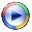 Windows Media Player - Live Bayan ASX - Playlist - براہ راست بیان ASX