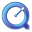 QuickTime Player - Live Bayan QTL - Playlist - براہ راست بیان QTL